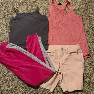 Other - Size 14 girls bundle